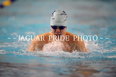 Johnson Swim - November 21, 2009 - South Zones TISCA Championships JPP01