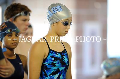 Johnson Swim and Dive - September 25, 2010 - Varsity at Pentathlon JPP01