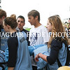 Districts_2012_069