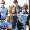 Districts_2012_073