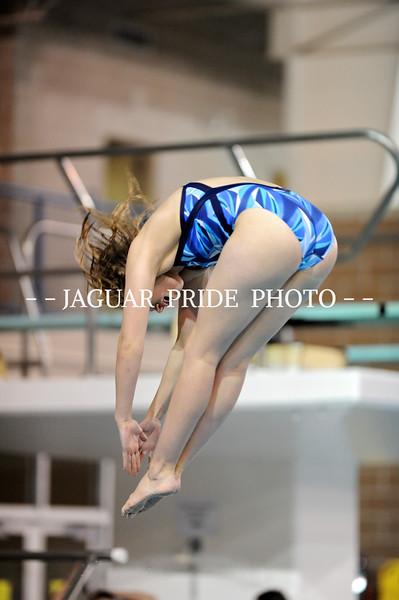 Johnson Swim and Dive - December 9, 2011 - Diving vs Judson Jpp01