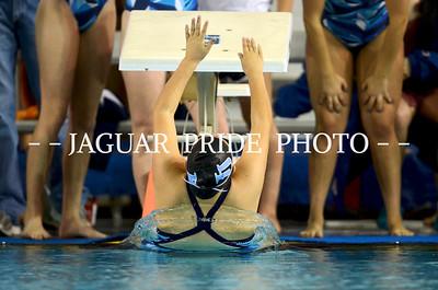 Johnson Swim and Dive - December 10, 2011 - Varsity vs Judson JPP01