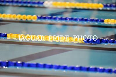 Johnson Swim and Dive - February 11, 2012 - Varsity at Region VII Finals JPP01