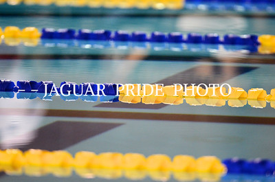 Johnson Swim and Dive - December 3, 2011 - 2011 South Zone TISCA Championships JPP01