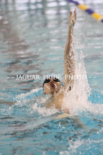 Johnson Swim and Dive TISCA