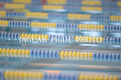 Johnson Swim and Dive - December 17, 2016 - Varsity vs Brandeis