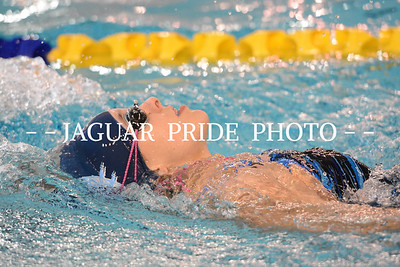 2015 AAHSSL Sprint Invitational