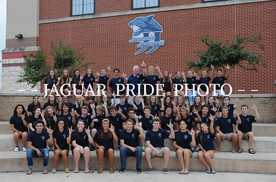2015 MEET THE JAGS