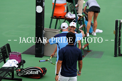 Johnson Tennis - April 30, 2013 - Varsity at STATE JPP01