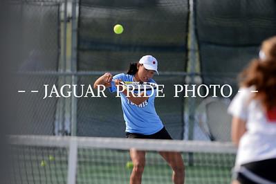Johnson Tennis - August 16, 2012 - Varsity vs Westlake JPP01