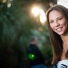 2012-Senior-Pictures-4