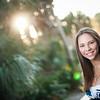 2012-Senior-Pictures-3