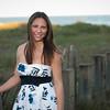 2012-Senior-Pictures-11