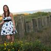 2012-Senior-Pictures-10