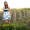 2012-Senior-Pictures-8