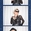 Johnson Supply Company Christmas Party with Pensacola Photo Booth