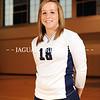 Johnson Volleyball  JPP01-003 copy