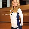 Johnson Volleyball  JPP01-015 copy