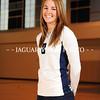 Johnson Volleyball  JPP01-018 copy