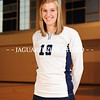 Johnson Volleyball  JPP01-007 copy