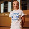 Johnson Volleyball  JPP01-036 copy