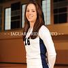 Johnson Volleyball  JPP01-004 copy