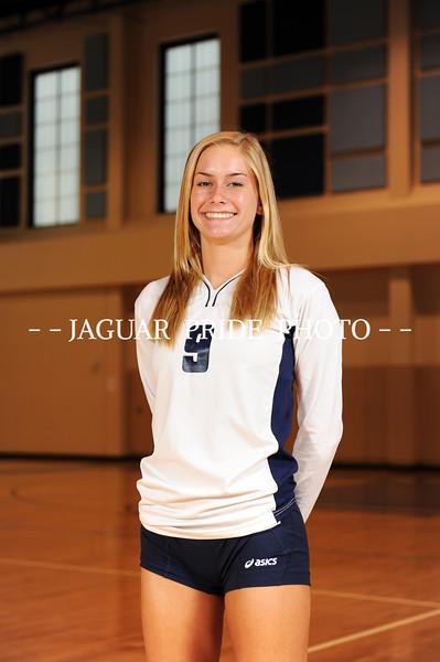 Johnson Volleyball  JPP01-001 copy