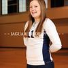 Johnson Volleyball  JPP01-010 copy
