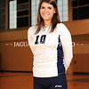Johnson Volleyball  JPP01-011 copy