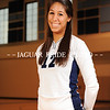Johnson Volleyball  JPP01-008 copy