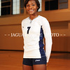 Johnson Volleyball  JPP01-017 copy