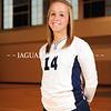 Johnson Volleyball  JPP01-005 copy