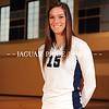 Johnson Volleyball  JPP01-002 copy