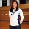 Johnson Volleyball  JPP01-013 copy