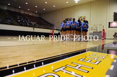 Johnson Volleyball - September 15, 2010 - Varsity vs Madison JPP01