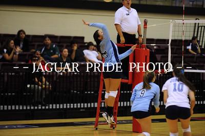 Johnson Volleyball - September 29, 2010 - JV vs Reagan JPP01