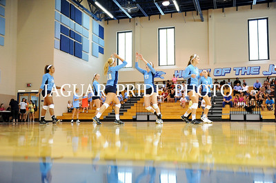 Johnson Volleyball - August 15, 2012 - JV vs Brandeis JPP01