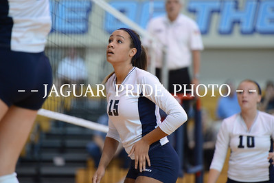 Johnson Volleyball - August 4, 2012 - JV vs NB Canyon JPP01