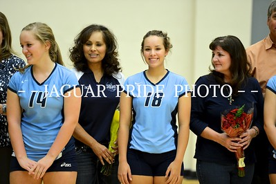 Johnson Volleyball - October 24, 2012 - Varsity vs Madison JPP01