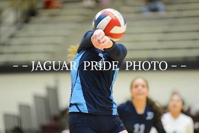 Johnson Volleyball - October 15, 2013 - Varsity vs Churchill JPP01