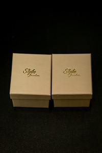Wedding24-_38A2086LR_LowRes
