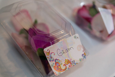 Wedding27-_38A2094LR_LowRes