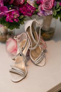 Wedding12-_38A2039LR_LowRes