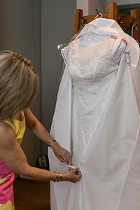 Wedding14-_38A2056LR_LowRes