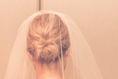 Wedding3-_38A2006LR_LowRes