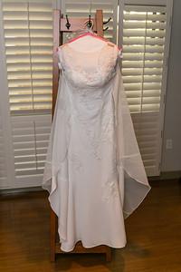 Wedding17-_38A2068LR_LowRes