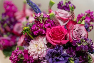 Wedding1-_38A2002LR_LowRes