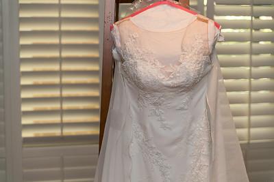 Wedding18-_38A2070LR_LowRes