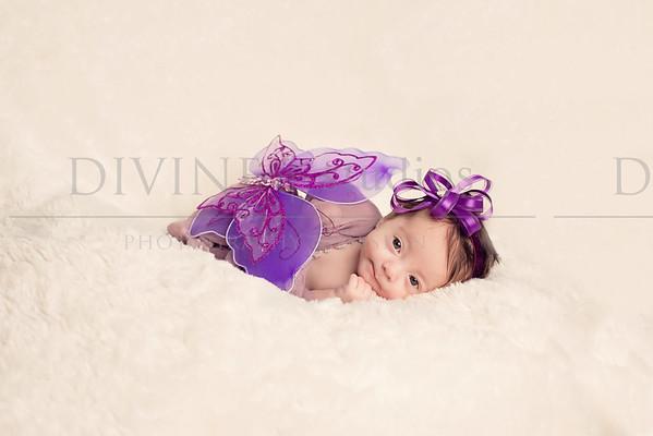 Johnson newborn