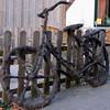 Belgian cycle